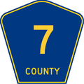 County 7.png