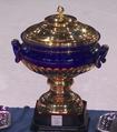Coupe de France de hockey sur glace.png