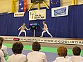 Coupe du Monde juniors Dourdan - 12.JPG