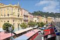 Cours Saleya - Chapelle de la Miséricorde - Nice.jpeg