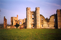 Cowdray Castle - scan01.png