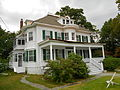 Cox House Ocean Co NJ 2.JPG