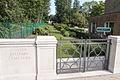 Coxyde Military Cemetery -8.JPG