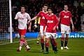 Craig McAllister vs Manchester Utd.jpg