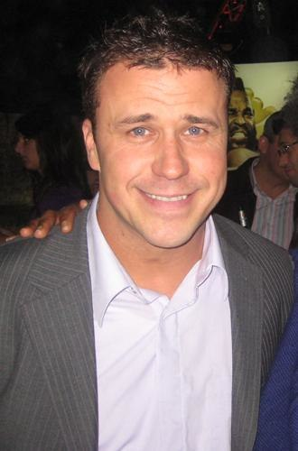 Big Brother 10 (UK) - Craig Phillips, winner of the first series of Big Brother, defended this edition of the programme from its critics.