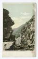 Crawford Notch, View from M. C. R. R. Cut, White Mountains, N. H (NYPL b12647398-68914).tiff