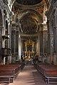 Cremona, San Pietro al Po 005.JPG