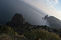 Crimea 2Crimea DSC 0088-1.jpg