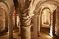 Cripta e Museo di Sant'Anastasio 05.jpg