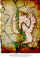Cristoforo sabbadino - progetto per venezia del 1557.jpg