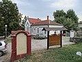 Crkva Svetog Prokopija, Prokuplje 25.jpg