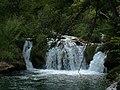 Croatia P8134642 (3937544794).jpg