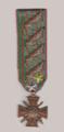 Croix de guerre 4+1+1 p.png