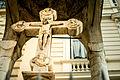 Croix de marbre-3.jpg