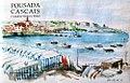 Croquis- Cascais - Portugal (7467887218).jpg