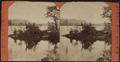 Crosbyside, from Tea Isle, by Conkey, G. W. (George W.), 1837-ca. 1900.png