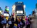 Crossing Scramble - Shibuya (41499534424).jpg