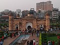 Crowded lalbagh fort.jpg