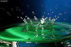 Crown 7 (2064596012).jpg