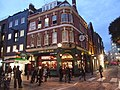 Crown and Anchor, Covent Garden - geograph.org.uk - 1121375.jpg