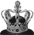 Crown of Charles X.png