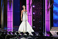 Crown the camo, Kansas National Guardsman competes in 2014 Miss America Pageant 130915-A-XE319-538.jpg