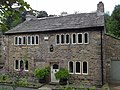 Crowtrees Cottage, Barrowford.jpg
