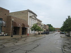 Crystal Lake, IL Downtown1.jpg