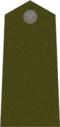 CsArmy1960vojin Shoulder.png
