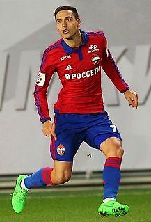 Georgi Milanov (footballer) Bulgarian footballer