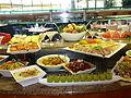 Cuisine of Israel P1040882.JPG