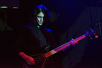 Cults 2014 Kranhalle-22.jpg