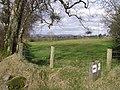Culvacullion Townland - geograph.org.uk - 128373.jpg