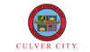 Bandera de Culver City