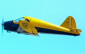 Culver Model V N8442B.JPG