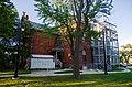 Cumberland House (37759863534).jpg