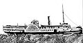 Cumberland vessel.jpg