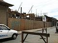 Curico, construyendo fiscalía, Sept 2010 (16374732091).jpg
