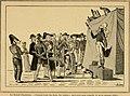 Curiosités médico-artistiques (1907) (14578494499).jpg