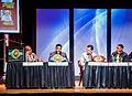 Curtis Cokes, Victor Ortiz, Troy Dorsey and Errol Spence, Jr.jpg