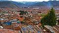 Cusco-1.jpg