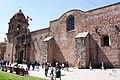 Cusco - Peru (20572587378).jpg