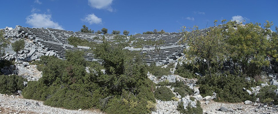 Cyaneae Theatre 0141 panorama