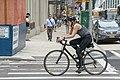Cyclist (36813912933).jpg