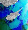 Cyprus - Envisat.jpg