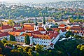 Czech Republic Prague Old Town View From Above.jpg
