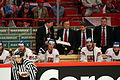 Czech national ice hockey team IHWC 2012.JPG