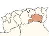 Département de Batna 1962.PNG