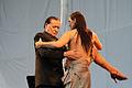 Día del Tango (6499594835).jpg