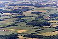 Dülmen, Buldern, Umland -- 2014 -- 9242.jpg